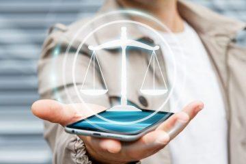 Mobilfunkvertrag – Anspruch auf Übertragung der Rufnummer zu anderem Anbieter