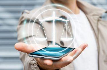 Mobilfunkvertrag - Anspruch auf Übertragung der Rufnummer zu anderem Anbieter