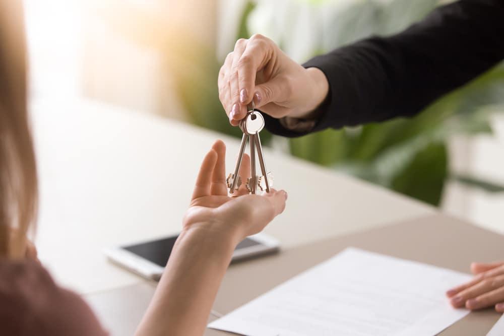 Sittenwidriger Eigentumswohnungskauf - Missverhältnis zwischen Leistung und Gegenleistung