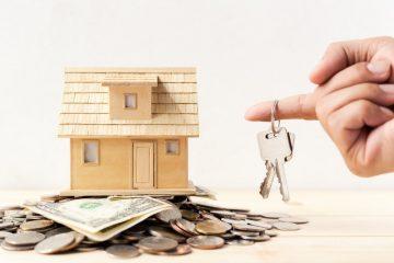 Maklerprovision – fehlender Hinweis auf Objektnutzung als Wochenend- und Ferienhaus