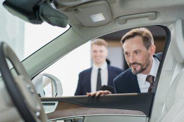 Fahrzeugkaufvertrag – Arglistiges Verschweigen eines Mangels und Gewährleistungsausschluss