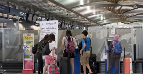 Ausgleichsansprüche für Flugverspätungen gemäß der VO 261/2004