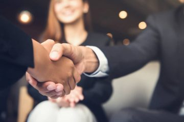 Händlergeschäft – Ausschluss von Gewährleistungsrechten unter Kaufleuten