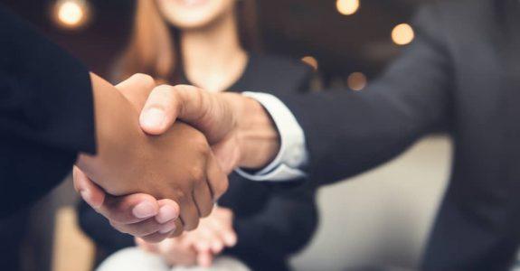 Händlergeschäft - Ausschluss von Gewährleistungsrechten unter Kaufleuten
