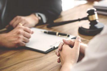 Rechtsanwaltsvertrag – Verjährung von Auskunftserteilungsansprüchen und Rechnungslegung
