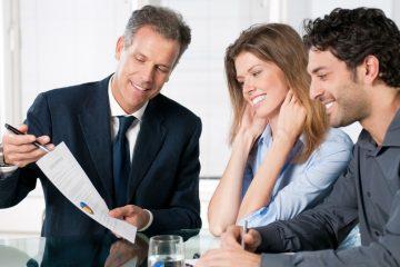 Anlageberatung – Schadenersatzanspruch wegen pflichtwidriger Beratung