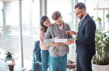 Grundstücksmaklerprovision - Provisionshöhe bei Vereinbarung eines Teilbetrages für Zubehör