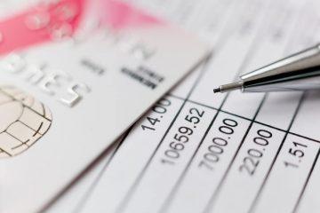 Girovertrag – Auskunfts- und Rechnungslegungsanspruchs nach Vertragsbeendigung