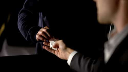 Fahrerlaubnisentziehung wegen Amphetamin-Genusses