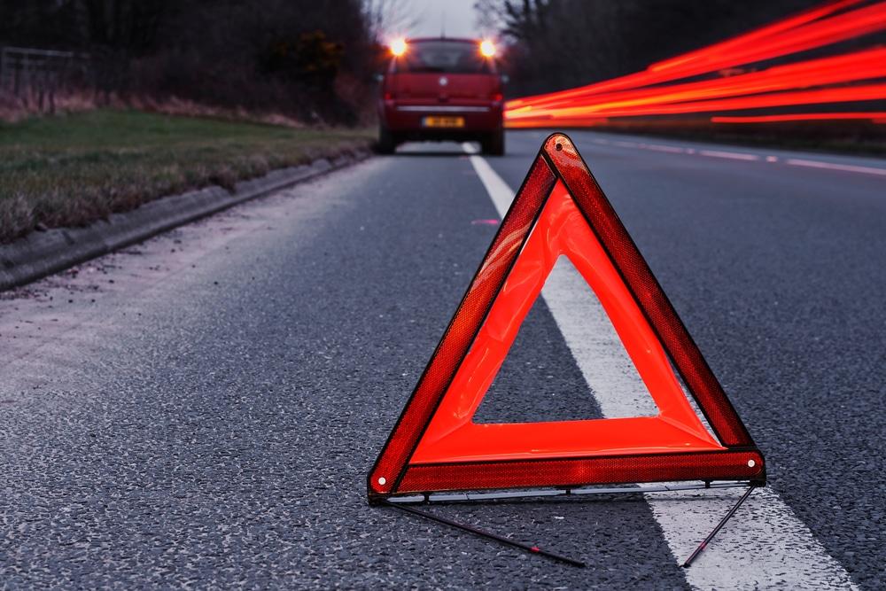 Verkehrsunfall - fehlender Nachweis einer behaupteten Unfallmanipulation