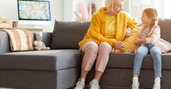 Rückforderungen von Zuwendungen an Schwiegerkind nach Scheidung der Ehe