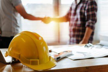 Werkvertrag – Schwarzgeldabrede – keine Vergütungs- oder Mängelansprüche