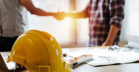 Werkvertrag – Schwarzgeldabrede - keine Vergütungs- oder Mängelansprüche