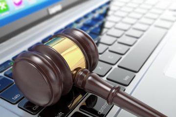 Unberechtigte Textnutzung im Internet – Schadensersatzanspruch