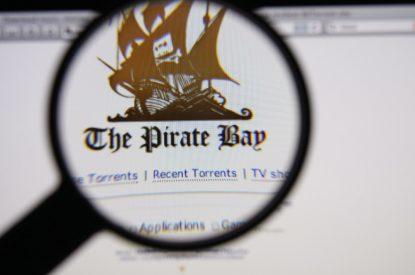 Urheberrechtsverletzung Filesharing – sekundäre Darlegungslast des Internet-Anschlussinhabers