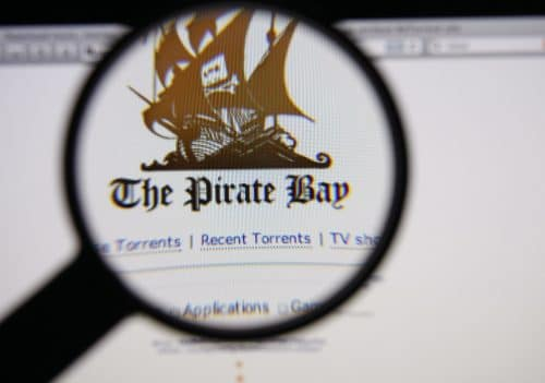Urheberrechtsverletzung Filesharing - sekundäre Darlegungslast des Internet-Anschlussinhabers