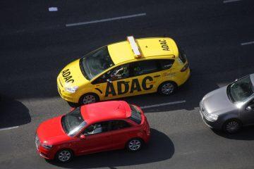 Automobilclub-AGB – Kostenpflichtigkeit von Pannenhilfe bei Erstattung aus Schutzbriefversicherung