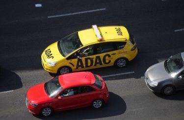 Automobilclub-AGB - Kostenpflichtigkeit von Pannenhilfe bei Erstattung aus Schutzbriefversicherung