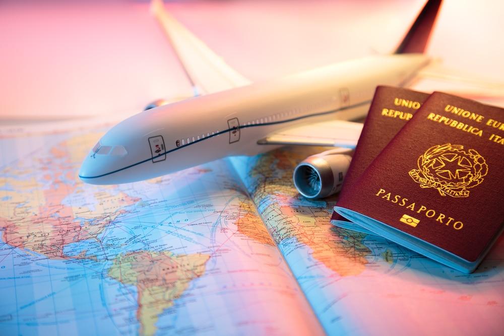 Reiseveranstalterhaftung für Fehlinformation durch den Reiseleiter zur Abflugzeit