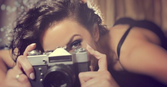Intime Fotos – Löschungsanspruch trotz früherer Einverständniserklärung