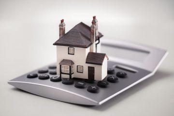 Grundstückskaufvertrag – Falschangabe Grundstücksgröße im Verkaufsprospekt – Schadensersatz