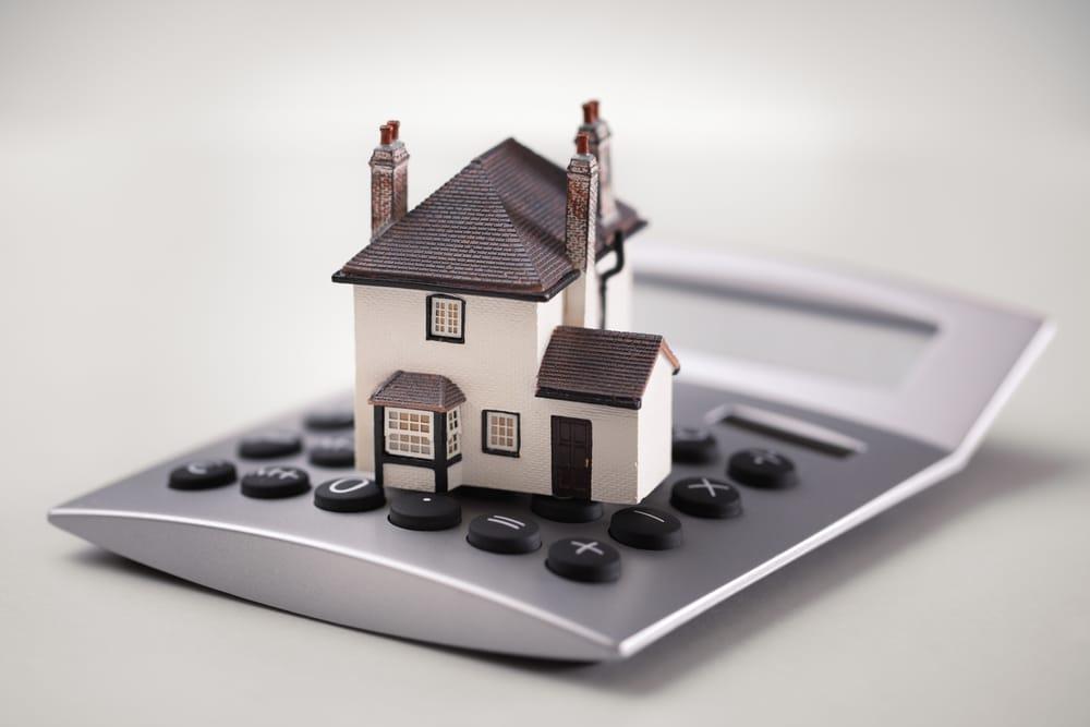 Grundstückskaufvertrag - Falschangabe Grundstücksgröße im Verkaufsprospekt - Schadensersatz