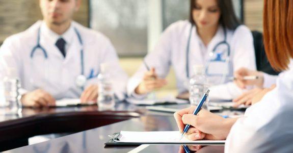 Voraussetzungen der Zulassung zur Facharztprüfung