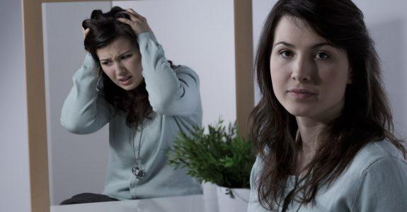 Berufsunfähigkeitsversicherung - Berufsunfähigkeit durch Zwangsstörungen