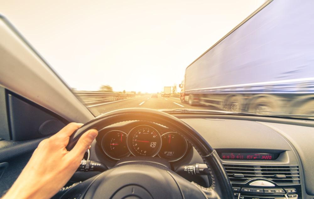 Unfallversicherung - tödlicher Unfall bei vorausgegangener auffälliger Fahrweise des Versicherten