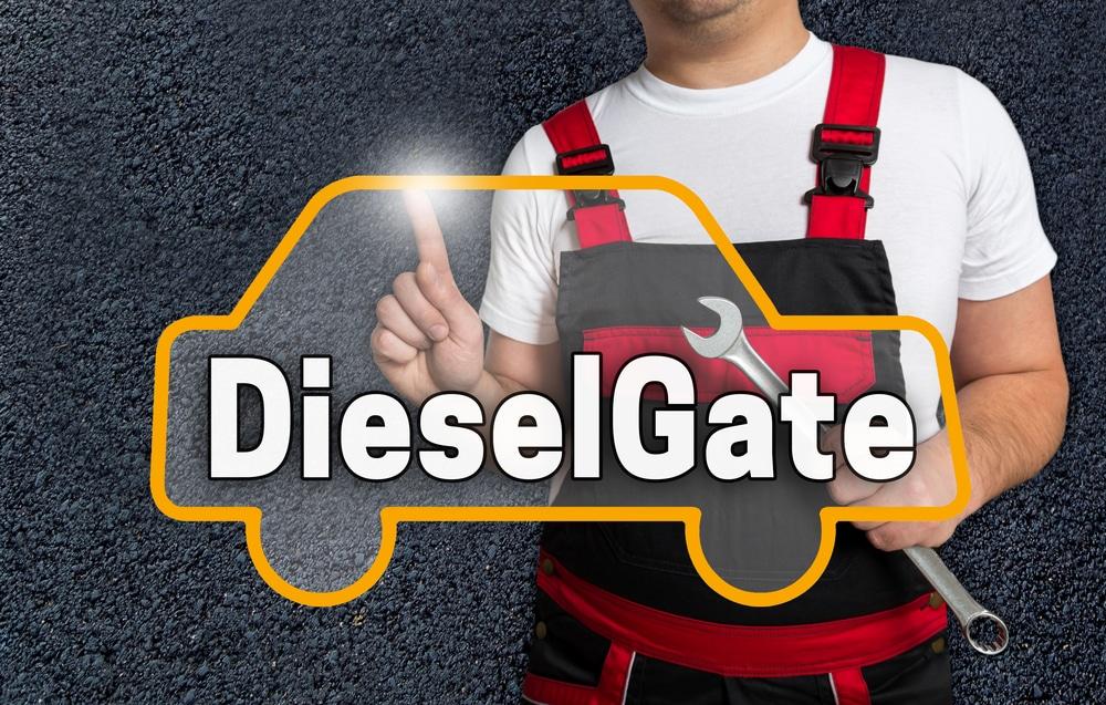 Dieselskandal – keine Verjährung zum 31.12.2019 der Schadensersatzansprüche