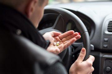 Fahrerlaubnisentziehung – Einnahme von Betäubungsmitteln (MDMA – Ecstasy)