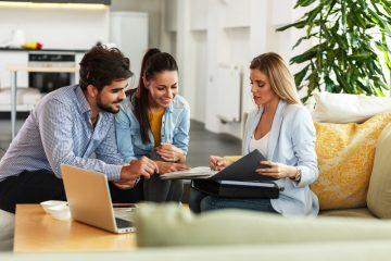 Berufsunfähigkeitsversicherung – Haftung des Versicherungsvermittlers