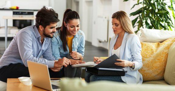 Berufsunfähigkeitsversicherung - Haftung des Versicherungsvermittlers