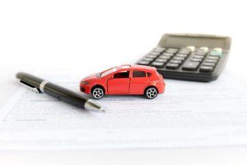 Widerruf Darlehensvertrag zur Finanzierung eines Fahrzeugkaufs