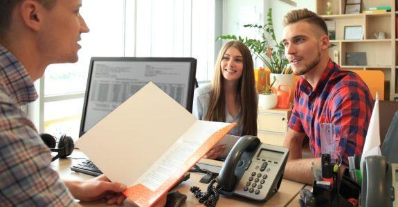 Versicherungsmaklerhaftung - Prüfungspflicht Unterlagen zu Gesundheitsfragen