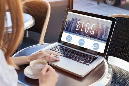 Berichterstattung im Internet – Störerhaftung – Löschungsanspruch