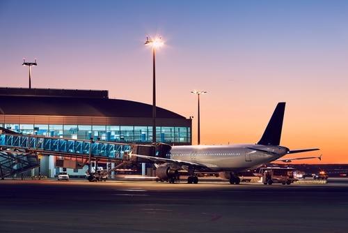 Ausgleichsanspruch Fluggast bei Vorverlegung der Abflugzeit