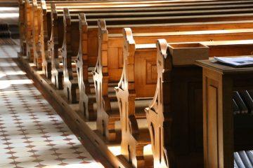Corona – Verordnung – Gottesdienstverbot – Verhältnismäßigkeitsprüfung – aktuelle Erkenntnisse
