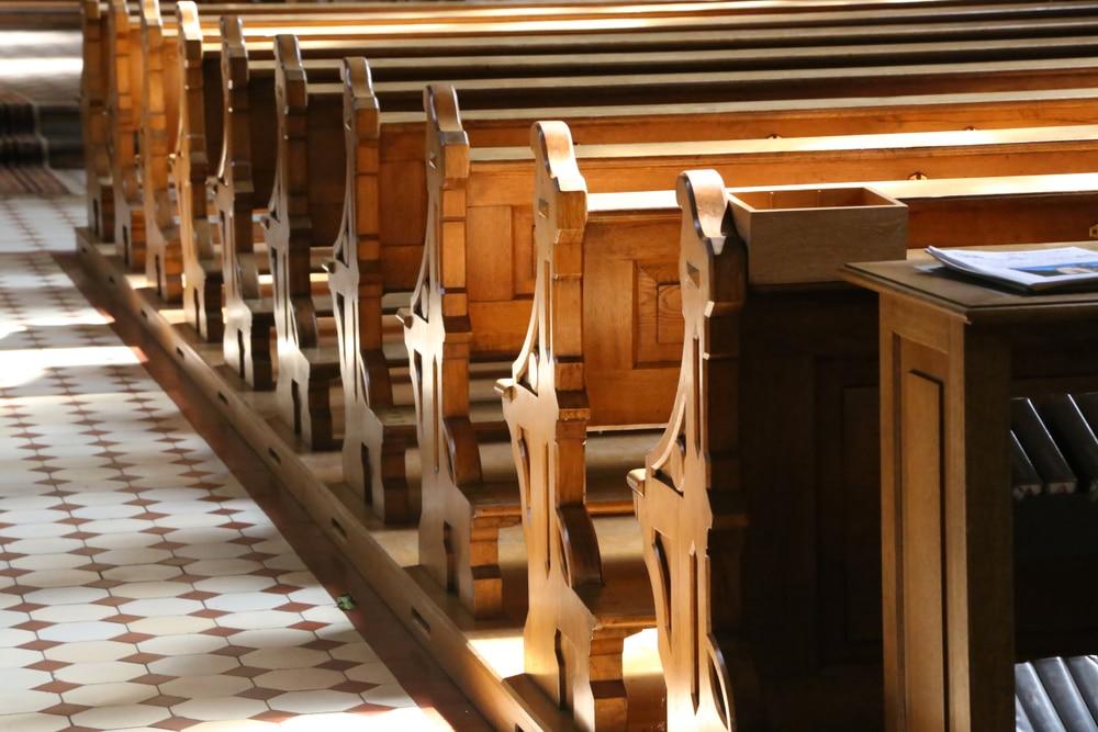 Corona – Verordnung – Gottesdienstverbot - Verhältnismäßigkeitsprüfung - aktuelle Erkenntnisse