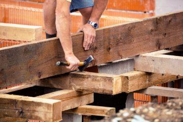 Bußgeldverfahren wegen unerlaubter Beschäftigung ausländischer Arbeitnehmer