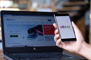 """eBay-Auktion – Vereinbarung einer Vertragsstrafe für """"Spaßbieter"""""""