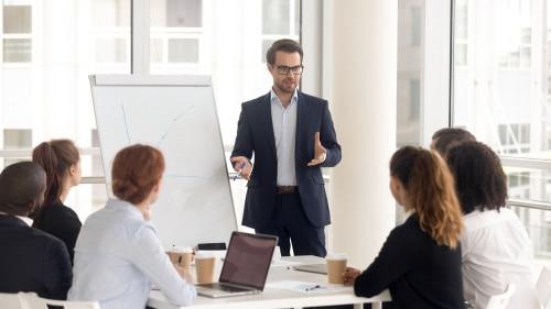 Sonderkündigungsrecht Dienstvertrag über Unternehmensberatung