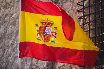 Verkehrsunfall in Spanien – Übernahme des Schadens des jeweils anderen Unfallbeteiligten