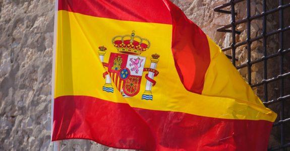 Verkehrsunfall in Spanien - Übernahme des Schadens des jeweils anderen Unfallbeteiligten