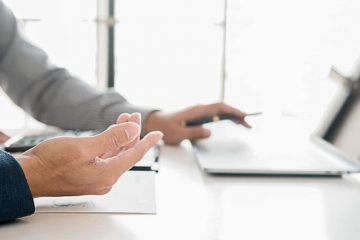 Fehlerhafte Anlageberatung aufgrund Verletzung der Aufklärungspflicht – Schadensersatz