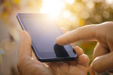 Mobilfunkvertrag – sittenwidrige Abrechnungsweise für Internetzugriffe