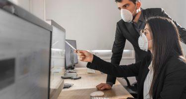 Arbeitsrecht Corona Virus