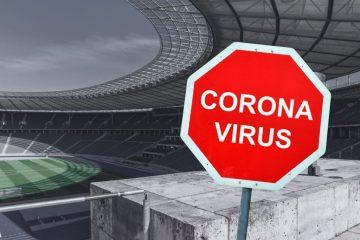 Veranstaltung abgesagt wegen Corona – Bekomme ich mein Geld zurück?