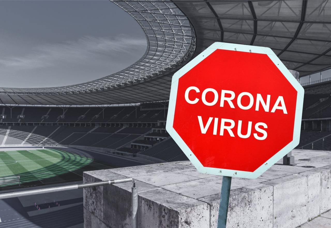 Veranstaltung abgesagt wegen Corona - Bekomme ich mein Geld zurück?