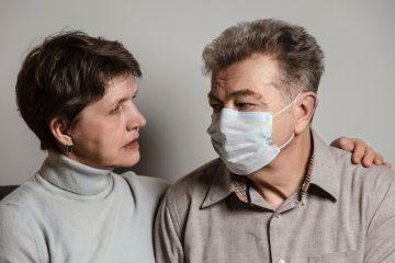 Unabweisbaren Bedarf nach § 21 Abs. 6 SGB II oder § 24 Abs. 1 SGB II – Corona-Pandemie